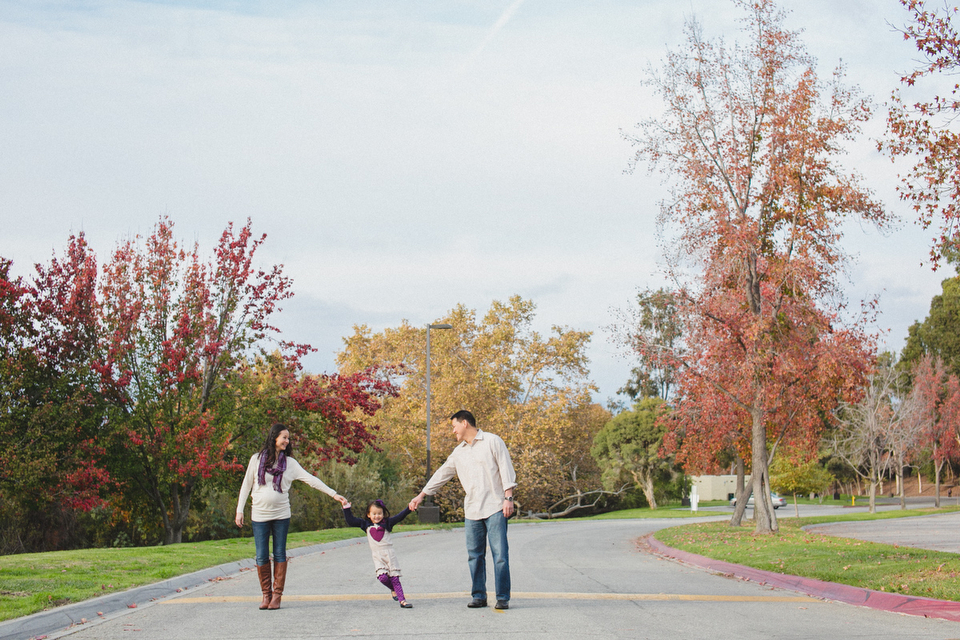 Lee-Family-652.jpg