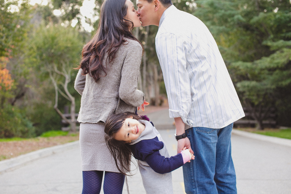 Lee-Family-1482.jpg